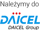 DAICEL - Należymy do DAICEL GROUP