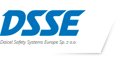 DSSE - Daicel Safety Systems Europe Sp. z o.o.
